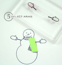 Select_arms