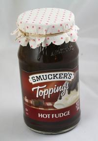 Finished_hot_fudge