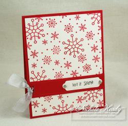 Let_it_snow_card