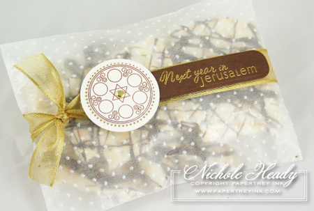 Chocolate_drizzled_matzah_favor