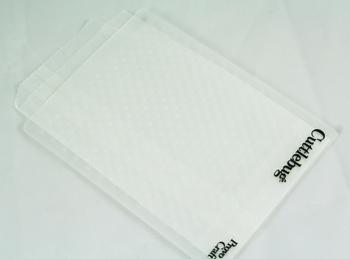 Glassine_bag_in_embossing_folder