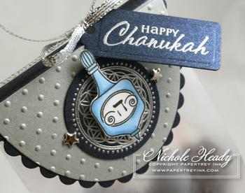 Hanukkah_favor_closeup