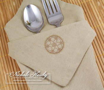 Passover_napkin