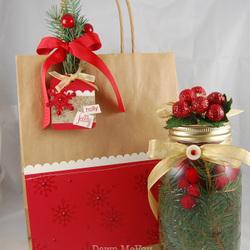 Dawns_gift