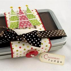 Debbies_gift