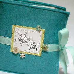 Heathers_gift_2