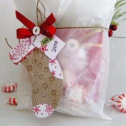 Melissas_gift