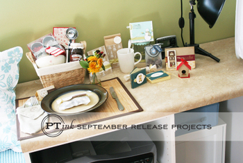 September_release_projects