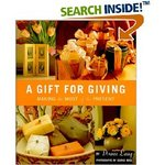 A_gift_for_giving