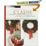 Msl_classic_crafts
