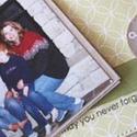 Michelles_card