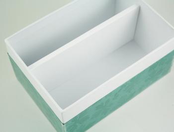 Insert_in_box