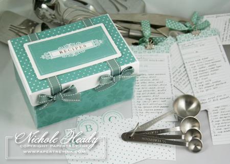 Recipe_box_ensemble