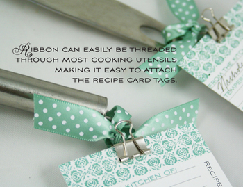 Tying_tags_to_utensils