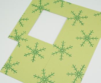 Adding_snowflake