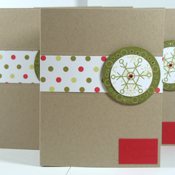 Holiday_cards_group