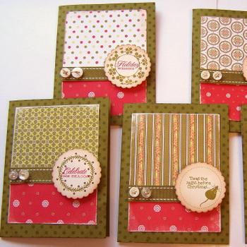 Lisas_cards