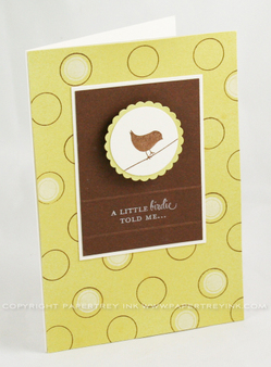 A_little_birdie