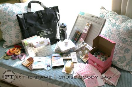 Goody_bag
