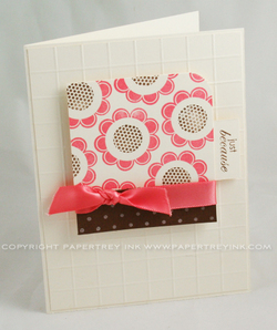 Just_because_floral_card