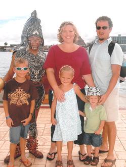 Mexico_family_shot