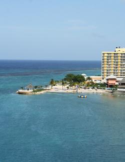 Mexico_shoreline_2