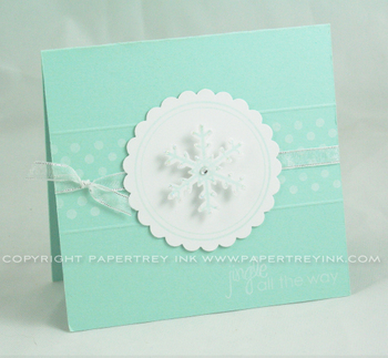 Snowflake_sparkle_card