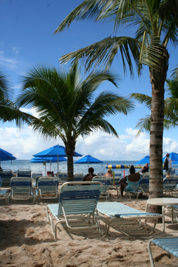 View_from_beach_chair_2
