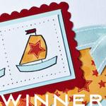Winner_jen_caputo_3