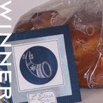 Winner_terri_moore