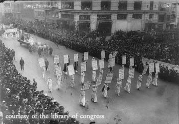 Nysuffrage_1913_1