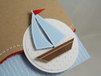 Boat_image_detail