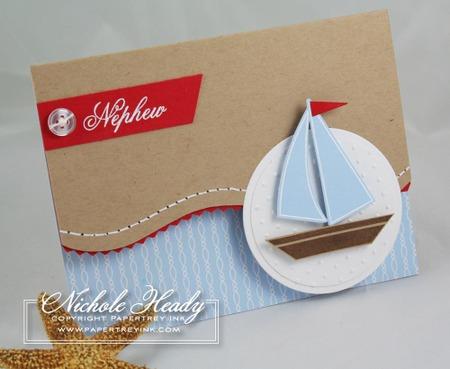 Nephew_card_2