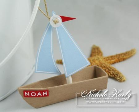 Noahs_boat