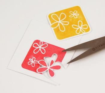 Cutting_flowers_2