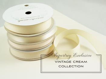 Vintage_cream_collection