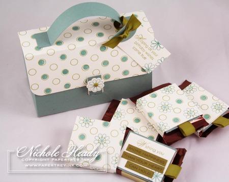 Chocolate_wishes_ensemble