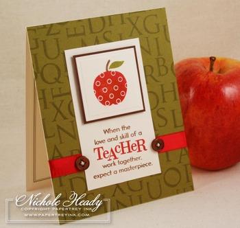 Teacher_card