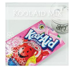 Koolaidmix
