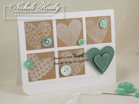 Heart_of_possibilities_card_2