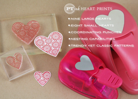 Heart_punches
