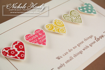 Small_hearts_closeup
