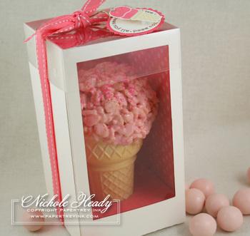 Ice_cream_cone_boxed