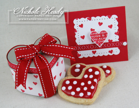 Valentine_treat_ensemble