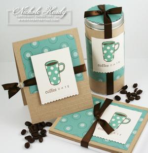 Coffee_date_ensemble