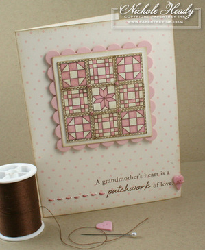 Grandmothers_quilt_card