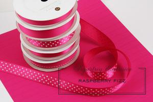 Raspberry_fizz