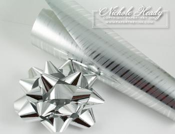 Ribbon_wrap