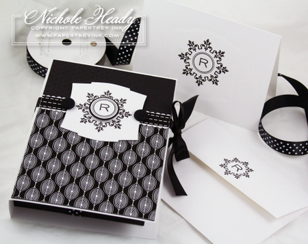 Monogram_stationery_ensemble