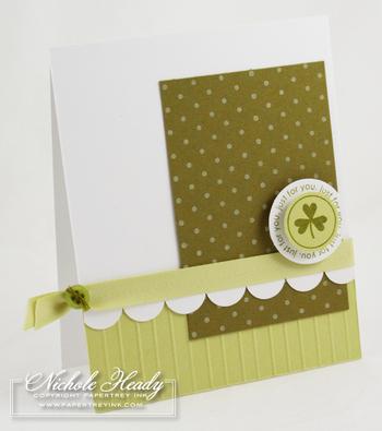 Clover_card